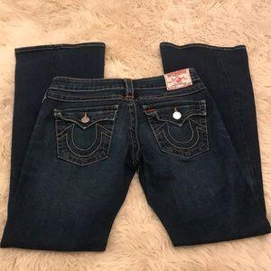 Pants - True Religion 29